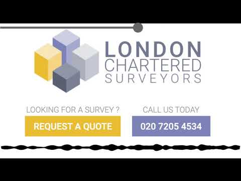 COST OF FULL STRUCTURAL SURVEY IN LONDON