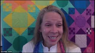 Rev. Susan Phillips, November 1, 2020