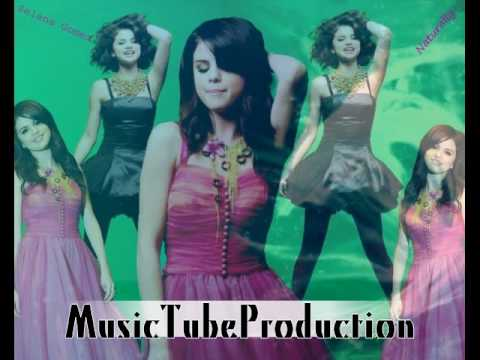 "Stop & Erase- Selena Gomez & the Scene ""Kiss & Tell"" Album HQ"
