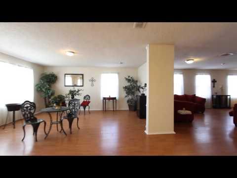 Home For Sale - 1640 Princess Lane, Little Elm