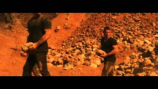 Смотреть клип Stafford Brothers Vs Hoxton Whores Ft Frank Stafford - Wherever