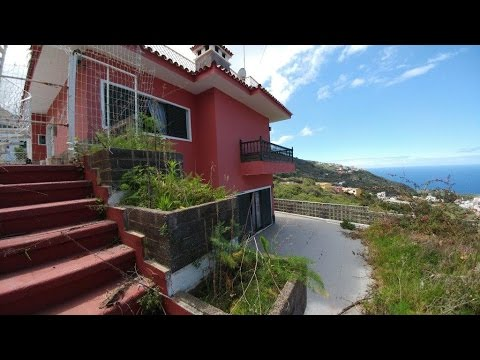 opportunity!-chalet-on-tenerife-with-great-seaviews-and-garden-for-only-150.000-eur