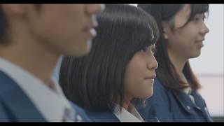 新座総合技術高校【学科紹介イメージ】