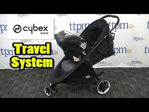 4610b47e3 Top Lightweight Travel System Stroller Picks for 2018