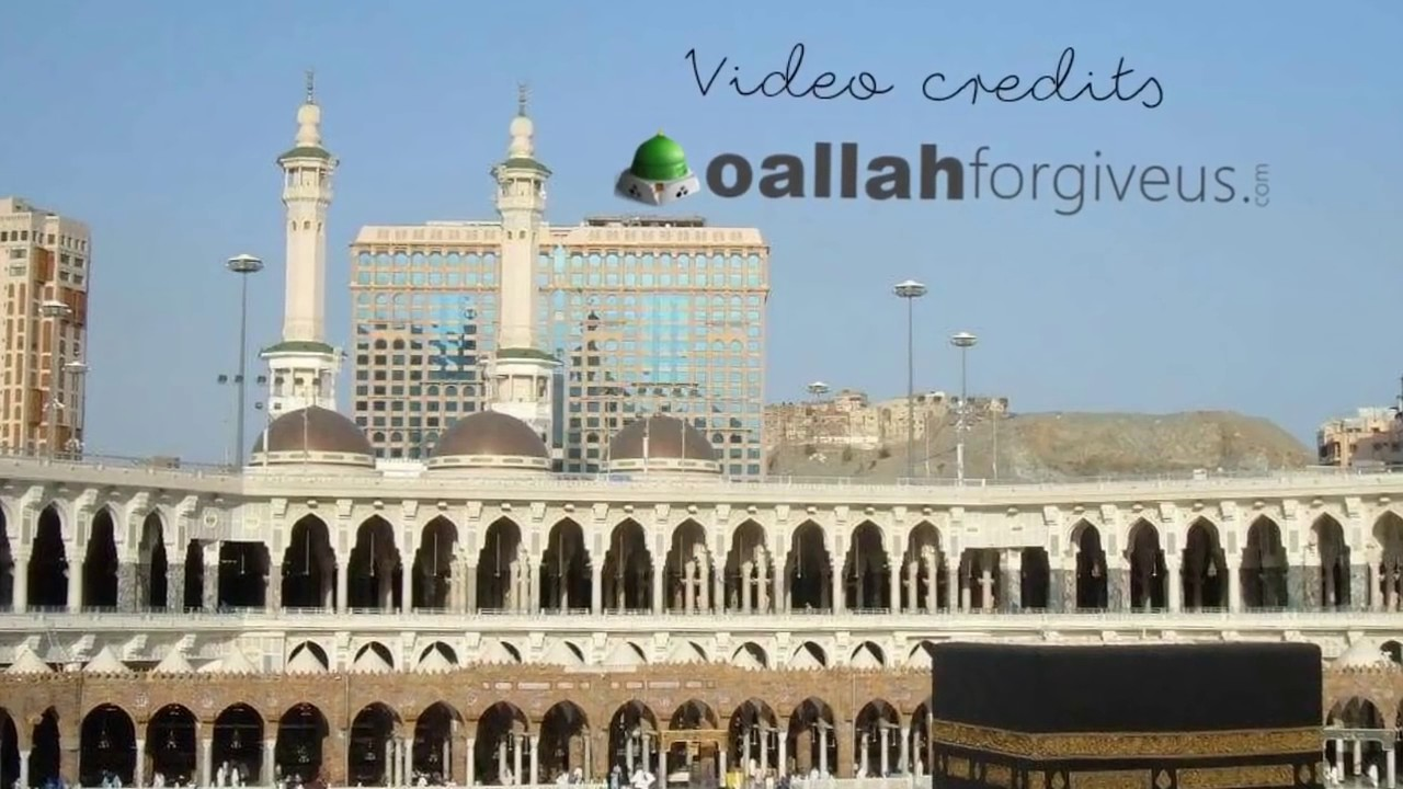 Ali Maula Qasida: Maula Ya Salli Ft Sami Yusuf Qasida Burda Shareef NASHEED