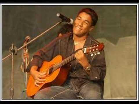 Downloand MP3, MP4 Kaleth Morales