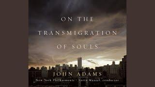 On the Transmigration of Souls