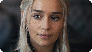 GAME OF THRONES Season 7 Episode 2 RECAP & INSIDE THE EPISODE (2017) HBO Series