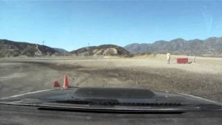 DirtyImpreza.com - Glen Helen 2 Rallycross - A. Ekinaka