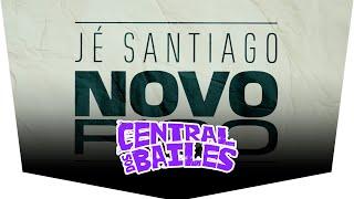 Baixar Jé Santiago - Novo Rico (kondzilla.com)