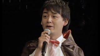 2017.10.30 モーニング娘。'17 譜久村聖バースデーイベント(21歳/1996....