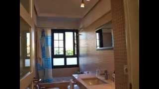 Недвижимость на Тенерифе - Канарские острова www.nedvizimost-tenerife.ru(В продаже по очень низкой стоимости дом на 3 спальни на берегу океана.3 спальни 3 ванные комнаты,отдельная..., 2013-10-17T17:21:55.000Z)