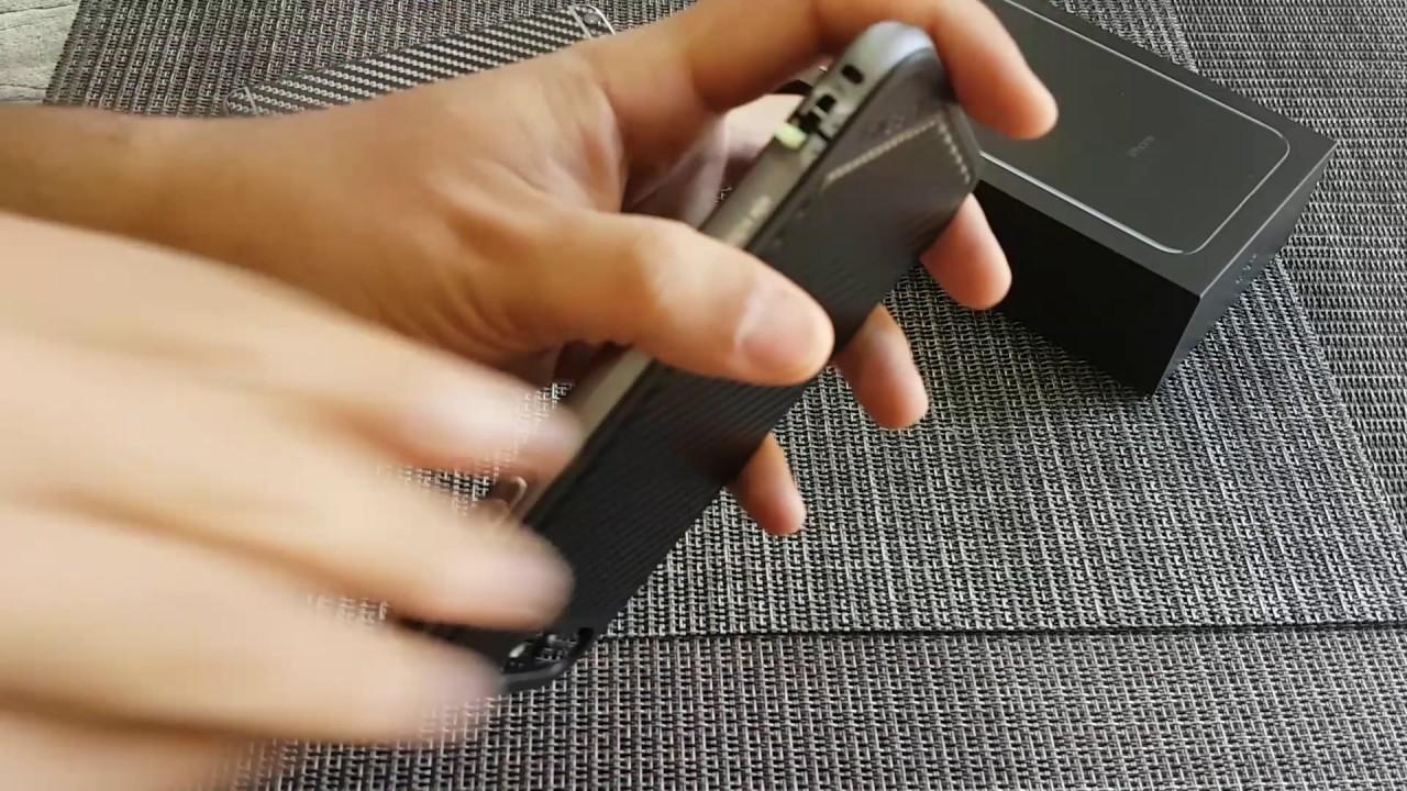 defense case iphone 7