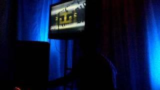 Download Jose Cabello Playing