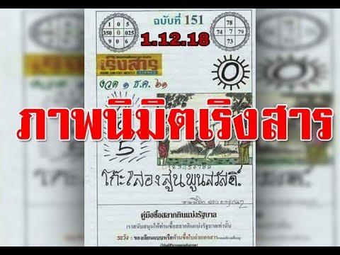 สภาสังคมสงเคราะห์แห่งประเทศไทย
