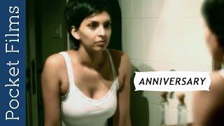 Drama Short Film - Anniversary | Film about a broken marriage