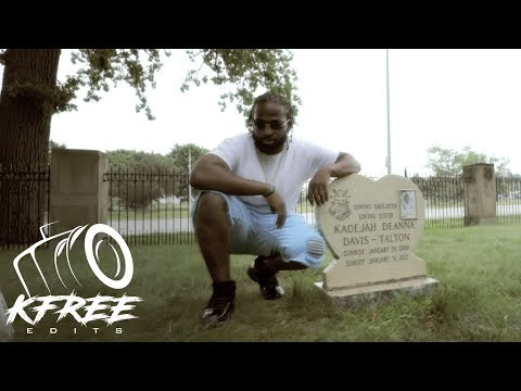 E Dubb - No More Pain (Official VIdeo) Shot By @Kfree313