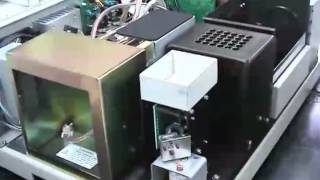 [化學儀器分析] 3. 自動旋光光度計
