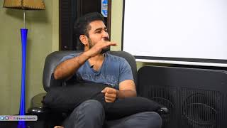 """ I'm not a great actor"" Thimiru Pudicha Vijay Antony opens up!"
