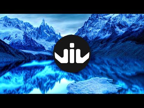 Justin Timberlake - What Goes Around (MUTO Remix) [Chill]