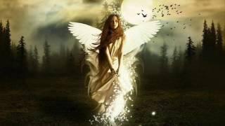 Sue McLaren Angels Vocal (Stratus Trance Mix)