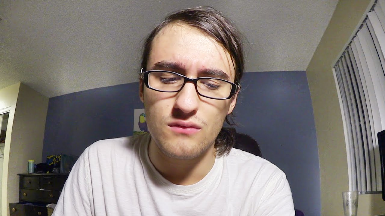 Am I Ugly?