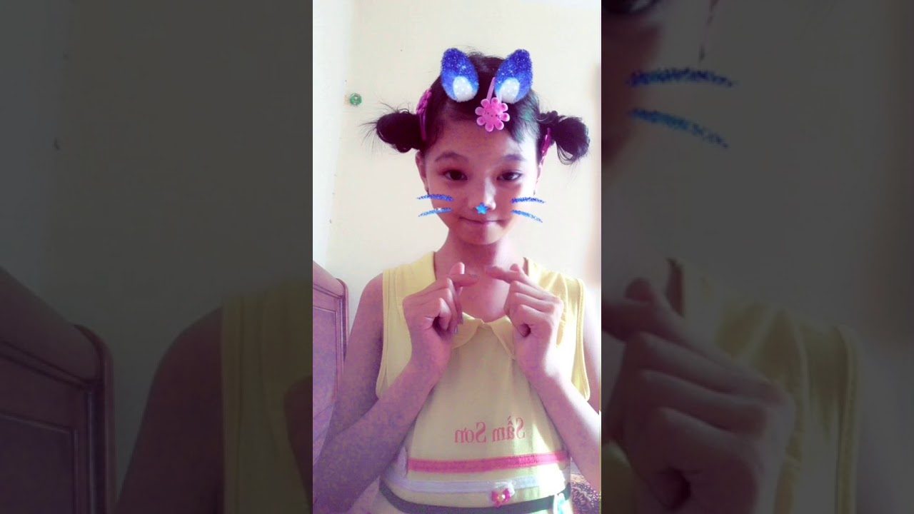 Ôi trời! Hãy xem video của Nguyễn Hà My! #TikTok >
