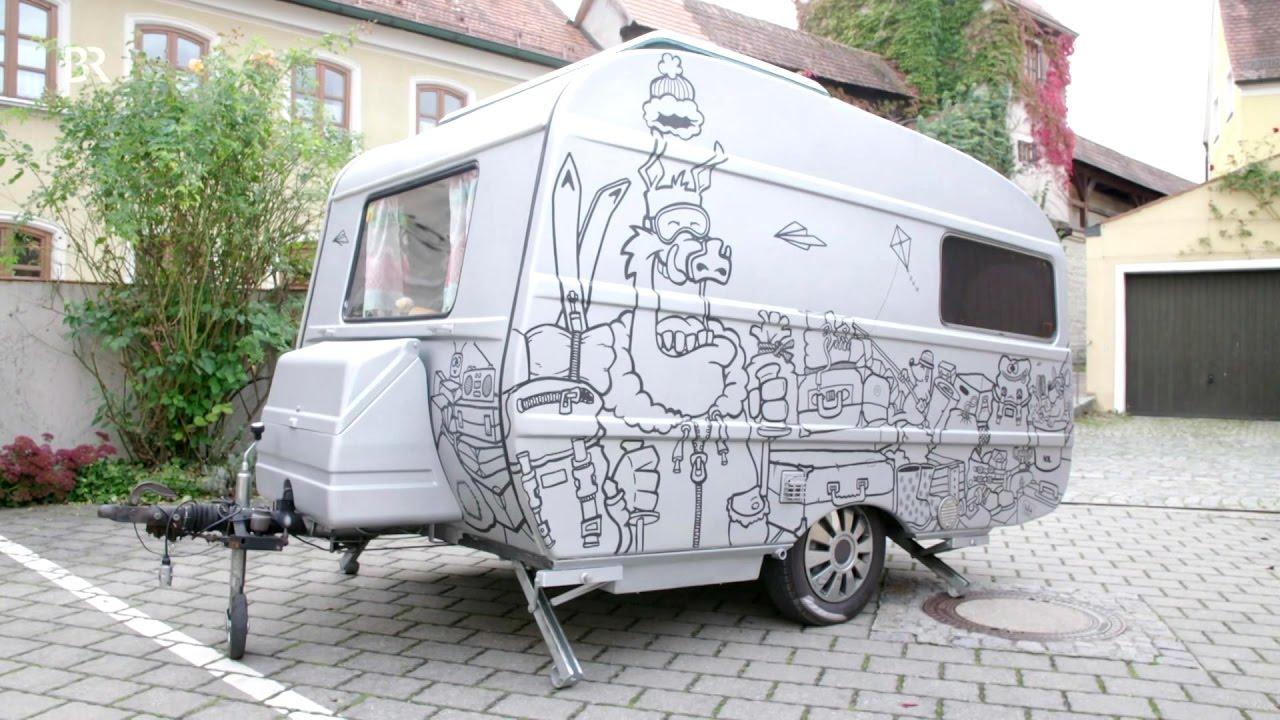 Großzügig Dodge Wohnwagen Schaltplan Bilder - Schaltplan Serie ...