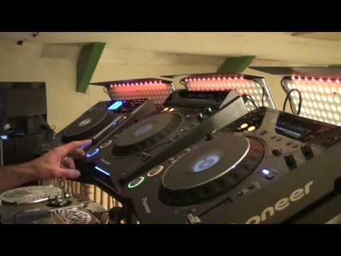 MASTERMIX PRO DANCE 22, ISSUE 218 NOVEMBER 2009