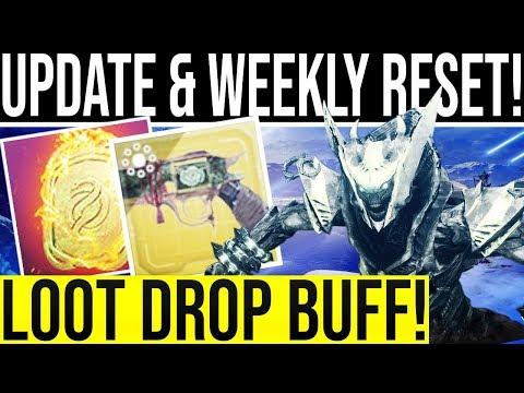 will destiny get raid matchmaking