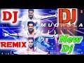 New Version 💞 Muqabla Dj Remix || Parbhu Deva,Varun DhaWan || Dj Sonu Remix