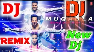 new-version-muqabla-dj-remix-parbhu-deva-varun-dhawan-dj-sonu-remix