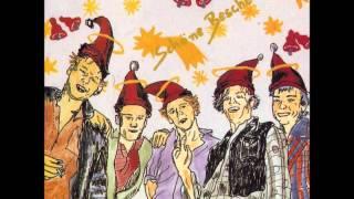 Die Toten Hosen - Willis Weisse Weihnacht