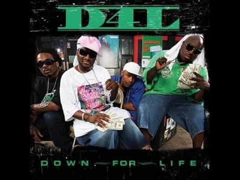 D4L - We gon Ride