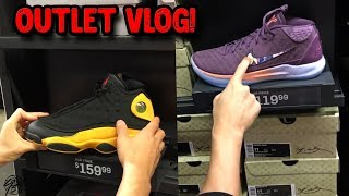 fbb11eb123b623 The Sole Brothers VLOG  85 Friends   Family 30% Off!