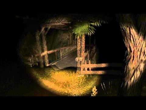►SAMARA FILHA D% PU$# ♥ - The Forest 2 - [Part 2]