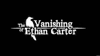The Vanishing of Ethan Carter Soundtrack - The Last Walk