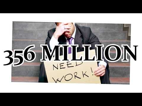 Reasons Why You're Unemployed | India | Mintly