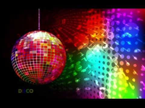 Slovakia Best Disco Hits