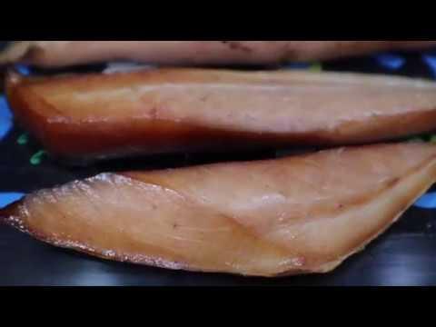 How To Brine And Smoke Kingfish || Fishing Tutorial