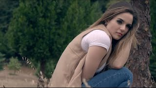 Repeat youtube video JoJo - Say Love [Official Video]