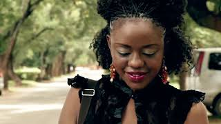 Cry Of A Woman B flow ft Judy Yo Official Video African Song Music Video Zambia