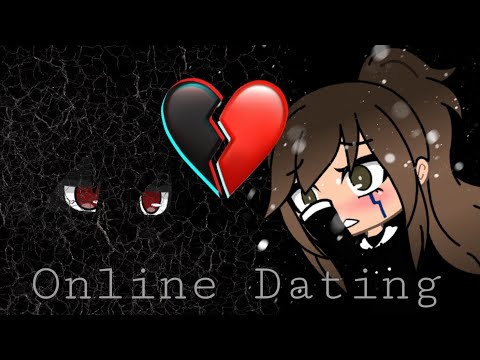 Top 3 Dating Apps in Philippines (2020) - HONEST REVIEW!! + How We Met Online! from YouTube · Duration:  17 minutes 18 seconds