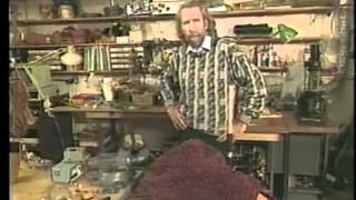 CBS This Morning: At Home With Jim Henson