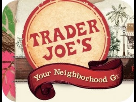 Trader Joes Grocery Haul - What Do You Buy From the Store ...