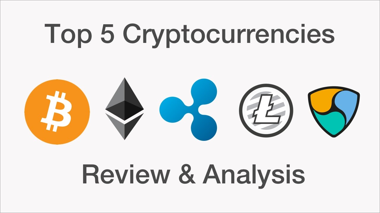 how to ripple cryptocurrencies