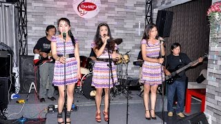 Darling Coffee-Music with Sinco Band