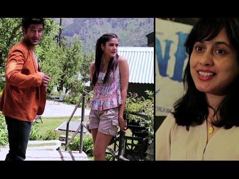 Purani Jeans Hai Movie Download