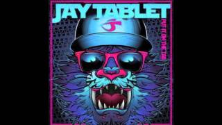 Matter No More - Jay Tablet Ft Mad Child