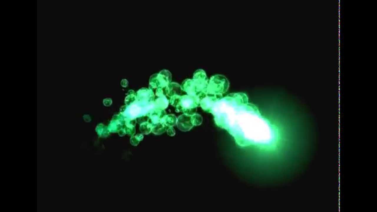 Эффект взрыва | download youtube.